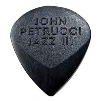 Dunlop Jim Dunlop 427PJP John Petrucci Signature Jazz III