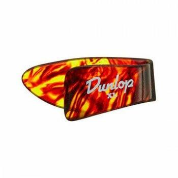 Dunlop Jim Dunlop Extra Large Thumb Picks - 4 Pack