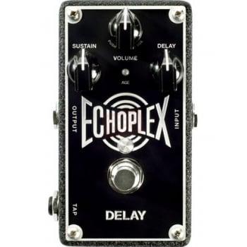 Dunlop Jim Dunlop MXR Echoplex Delay EP103