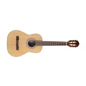 Jose Ferrer Estudiante 1/2 (Half) Size Classical Guitar