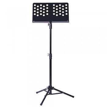 Kinsman CMS10 Conductor's Series Music Stand Height Adjustable