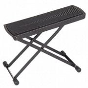 Kinsman FS230 Footstool for Guitarists