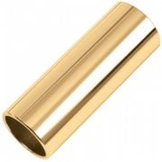 Kinsman KAC504 Guitar Slide - Brass