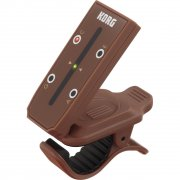 Korg HT-2G Clip On Tuner