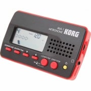 Korg MA-1 Metronome (Red/Black)