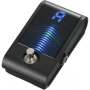 Korg Pitchblack Custom Shop Tuner