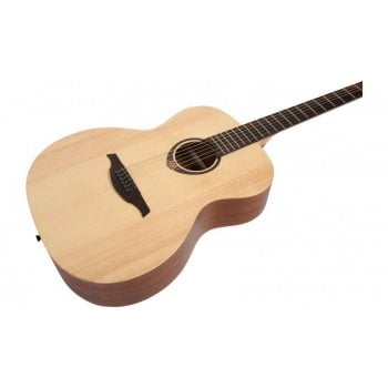 Lag T70A Tramontane Series Acoustic Guitar