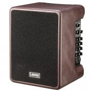 Laney A-Fresco Acoustic Guitar Combo Amp + Battery Pack