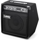 Laney AH40 Audiohub Amplifier