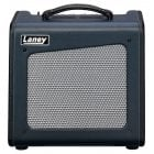 Laney Cub Super 10 All Tube 10W Combo Guitar Amplifier