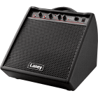 Laney DH80 Drum Hub Drum Monitor/Amplifier 80W