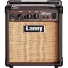 Laney LA10 10W Acoustic Guitar Amplifier