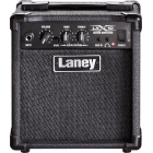 Laney LX10 10-Watt Guitar Combo Amplifier