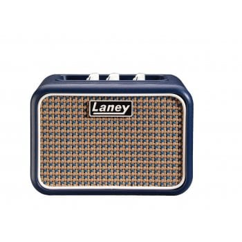 Laney Mini-Lion Amp Lionheart Mini Amp