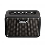 Laney Mini-ST-Supergroup Amp Lionheart Stereo Mini Amp with Delay