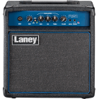 Laney RB1 Richter 15W Bass Guitar Amp