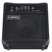 Laney RB1 Richter Bass Amp