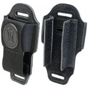Levy's MM4 Wireless Transmitter Guitar Strap Holder