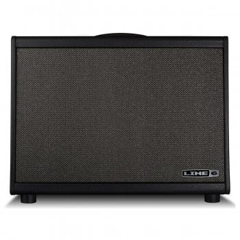 Line 6 Powercab 112 Active Speaker Systems Cabinet 250W