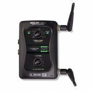 Line 6 Relay G50 Wireless System