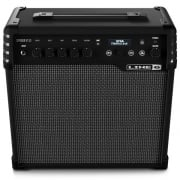 Line 6 Spider V 30 Watt Guitar Amplifier Combo