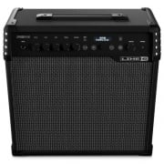 Line 6 Spider V 60 Watt Guitar Amplifier Combo