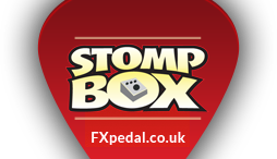 Stompbox Ltd