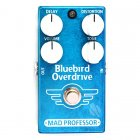 Mad Professor Bluebird Overdrive/Delay (PCB)