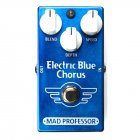 Mad Professor Electric Blue Chorus (PCB)
