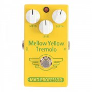 Mad Professor Mellow Yellow Tremolo (Hand Wired)