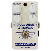 Mad Professor Snow White Autowah (PCB)