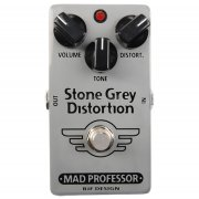 Mad Professor Stone Grey Distortion (PCB)