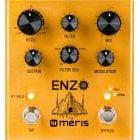 Meris Enzo Multi-Voice Synth Pedal