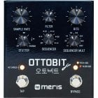Meris Ottobit Jr Lo-Fi Bit Crusher Pedal