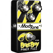 Modtone Buzz Boy Power Fuzz