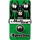 Speedbox Distortion XL