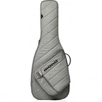 Mono M80 Electric Guitar Sleeve/Gig Bag - Ash