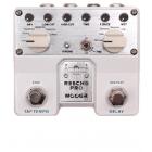Mooer Audio Reecho Pro Digital Delay Pedal
