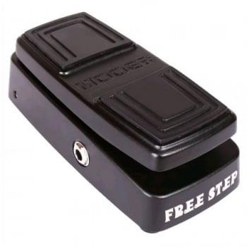 mooer free step wah volume pedal. Black Bedroom Furniture Sets. Home Design Ideas