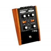 Moog MF-101 Low Pass Filter