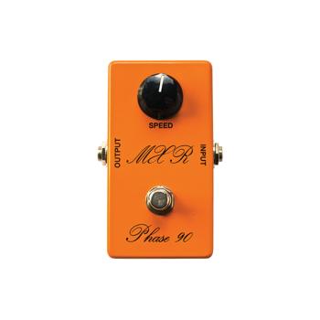 MXR '74 Vintage Phase 90