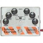 MXR Bass Blowtorch
