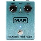 Classic 108 Fuzz