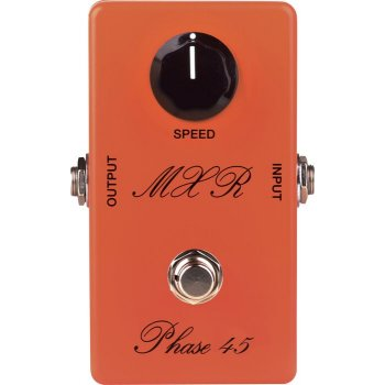 MXR CSP105 Vintage Phase 45