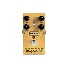 MXR Custom Badass Modified O.D. Overdrive