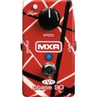 MXR Eddie Van Halen Phase 90 - Ex-Display / No Box