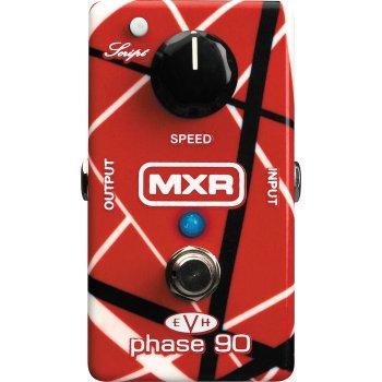 MXR Eddie Van Halen Phase 90