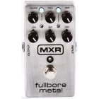 MXR M116 Fullbore Metal - Ex-Display