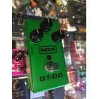 MXR M193 GT-OD Overdrive Pedal - Pre-Owned