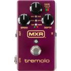 MXR M305G1 Tremolo